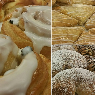 A&S Bagels Wholesale Product Line Including Frozen Raw ... Aandsbagels